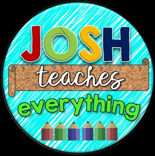Josh Teaches Everything